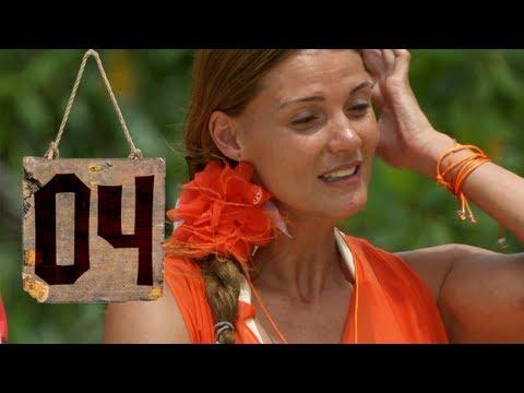 La Isla: El Reality - Capítulo 4 | Temporada 2