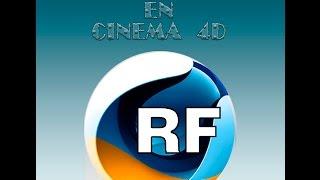 Realflow en Cinema 4d Plugin para creación de líquidos parte 1 by Zigurat Tutoriales
