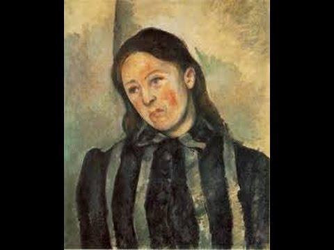 Pinturas expressionistas youtube - Pintura instinto ...
