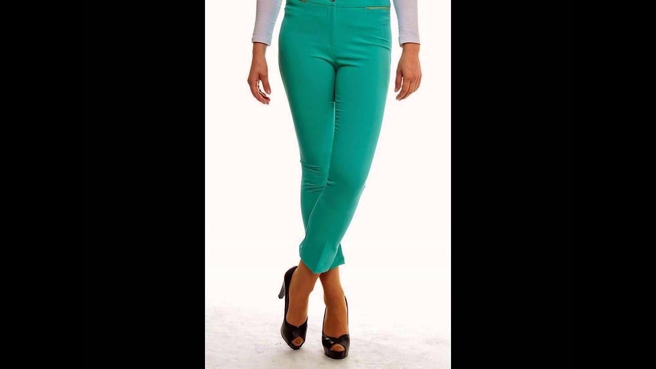 Модные юбки и платья от bovona купить в интернет-магазине с доставкой. Стильные блузки, большой выбор брюк, элегантные модели для красивых.