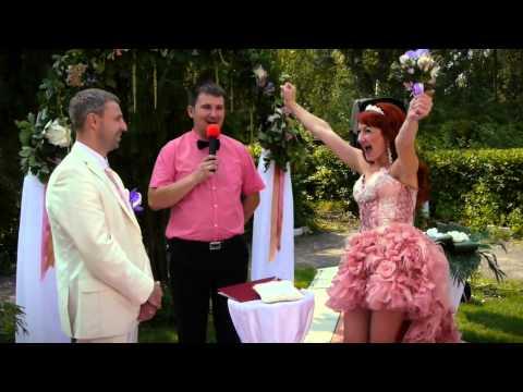 Фата невесты: 3 правила выбора фаты под свадебное платье от Margaret