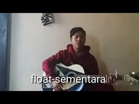 float-sementara (cover)