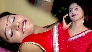 देवरा उतपाती तोरे खाटी - Jawani Pani Pani Ho Gail - Tinku Sawariya - Bhojpuri Hot Songs 2017 new