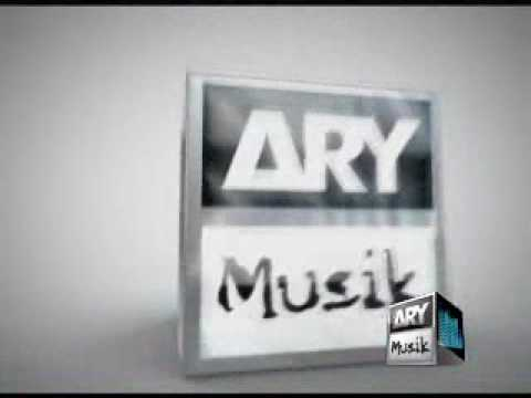 ARY Musik Channel ID