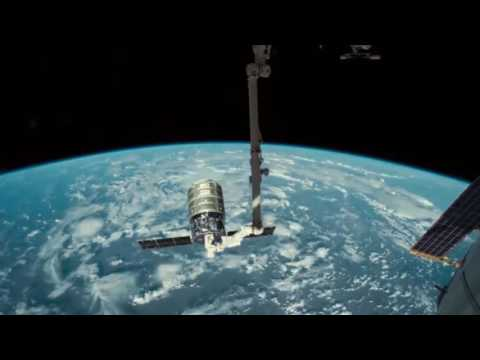 NASA: Leadership in a High Performing, High Reliability Organisation