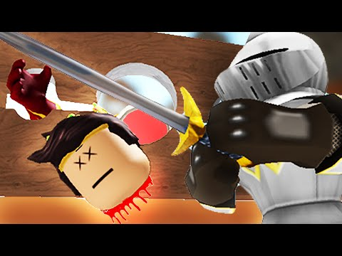Roblox valor knights horses catapults