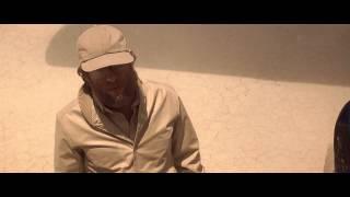 Close Encounters Of The Third Kind (original Version) - Trailer