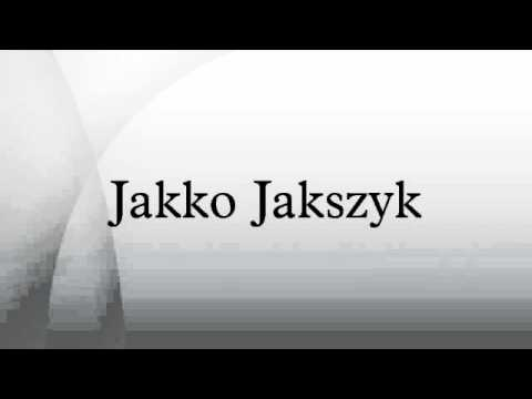 Jakko Jakszyk