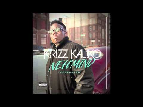 Sleeping With The Enemy - Krizz Kaliko & Insidious Flow