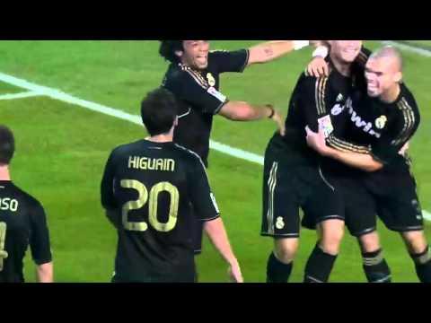 Philadelphia Union Real Madrid Tickets