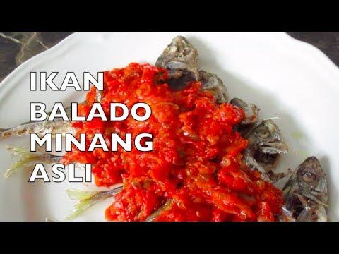 ikan-balado---cara-masak-ikan-kembung-balado-khas-minang---minangnese-fish-with-sambal-ii-clk