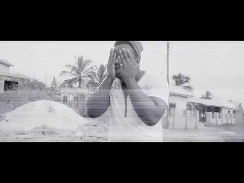B/A Rap Video Cypher (Episode 1) (Watch In HD) || www.ayooghana.com