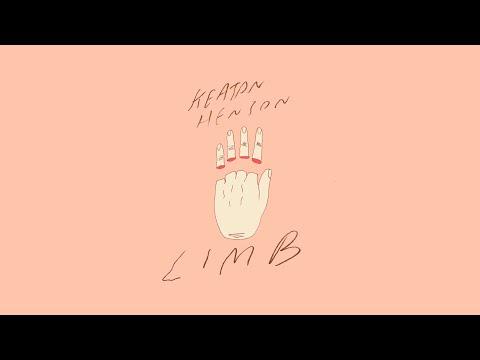 Keaton Henson - Limb