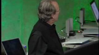 Cradle to cradle design | William McDonough(, 2007-05-17T22:46:09.000Z)