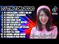 Dj Terbaru  Slow Remix Dj Ciki Ciki Bam Bam X Tiban X Aki Aki Full Bass  Dj Viral   Mp3 - Mp4 Download