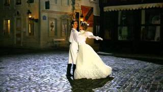 Dmitri Shostakovich - The second waltz