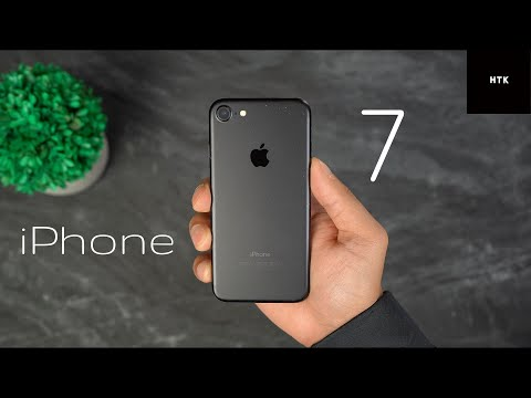 The iPhone 7 Is Still A Great Phone In 2020