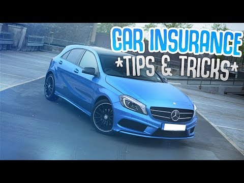 how-to-get-the-cheapest-car-insurance