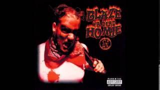 Blaze Ya Dead Homie (Full Album)(EP) YouTube Videos