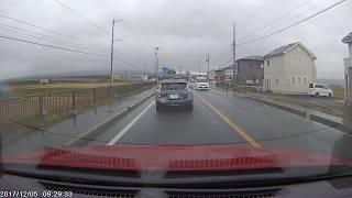 危険運転について考える その 10 thumbnail