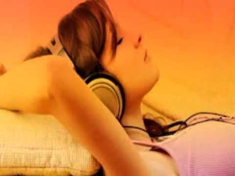 descargar Musica mp3 relajante