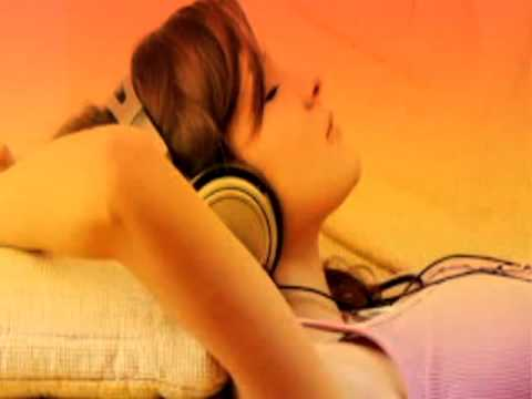 MUSICA PARA RELAJARSE Y RENDIR BIEN  Music youtube mp3 relaxing , classical music,