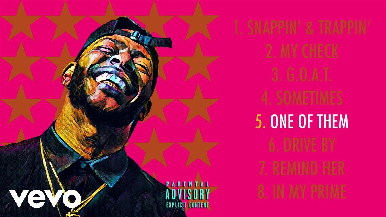 eric-bellinger-one-of-them-audio-ft-1111-ericbellingervevo