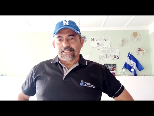 Dos años en impunidad: incendio del barrio Carlos Marx