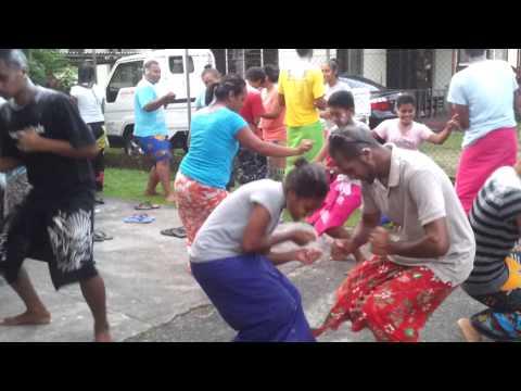 Rotuma - Fara 6/2012