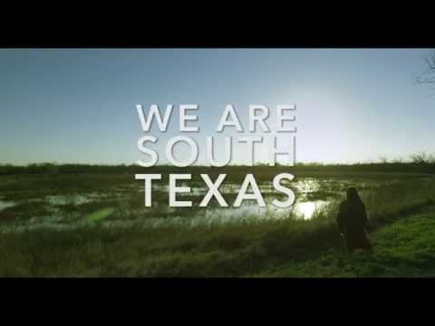 """Museum of South Texas History - """"We Are South Texas"""" 2014 [HD] (extended version)"""