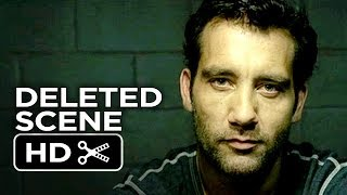 Inside Man Deleted Scene - Will Not Fail (2006) - Denzel Washington, Clive Owen Movie HD