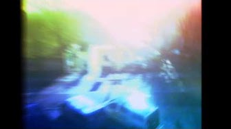 Lentoliskot - Heksa koni (video mix)