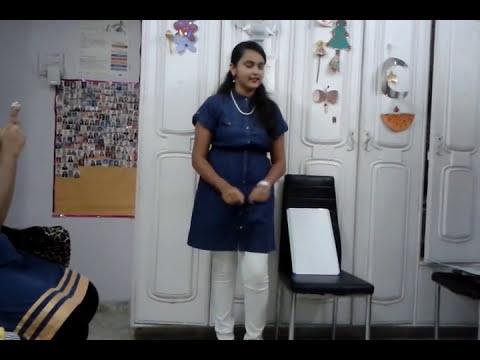 montessori-teacher-training-institute-jogeshwari-mumbai-9833119953