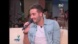 Saad Ramadan - Kholes Lwaet