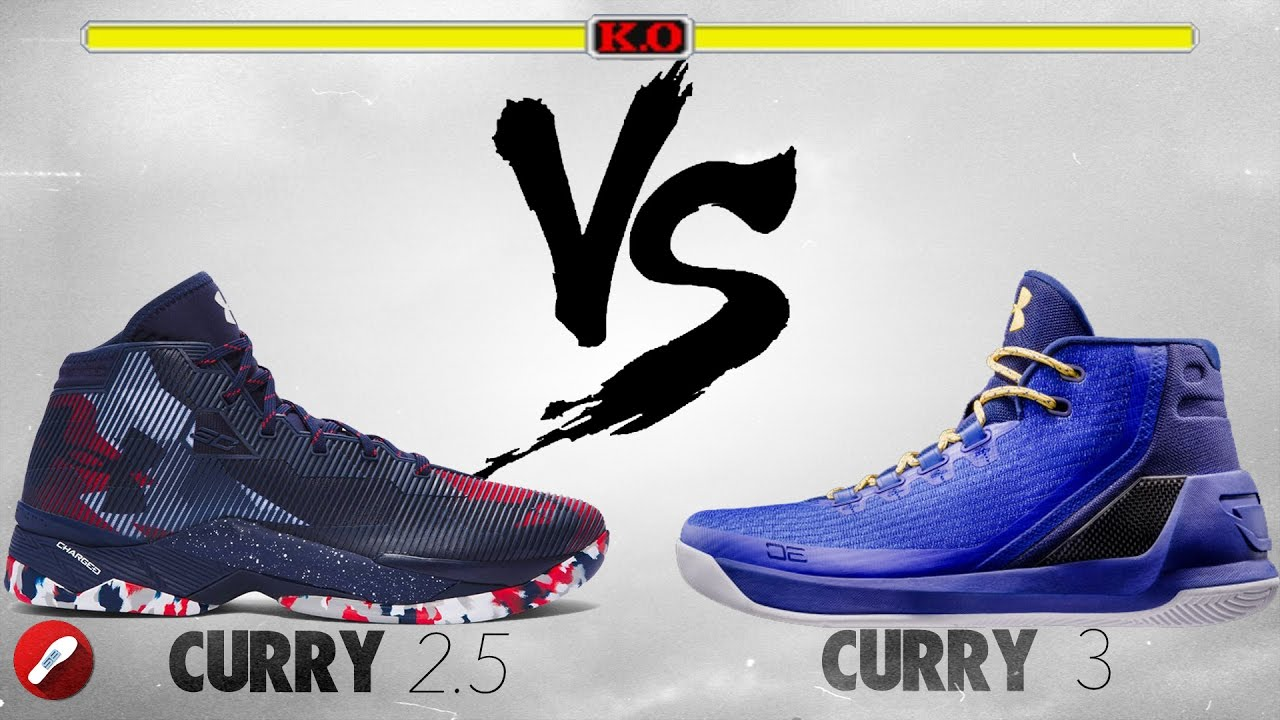 stephen curry shoes father to son Agriterra Equipment