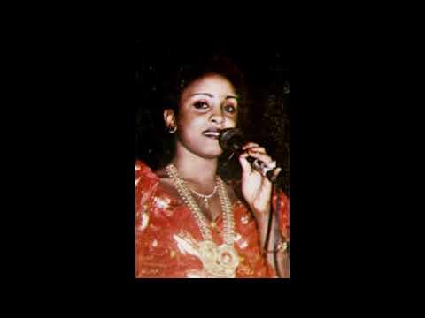 حنان بلوبلو (Hanan Bulubulu) - حنان بلوبلو ٨٧ حفلة (Hanan Bulubulu '87 Concert)