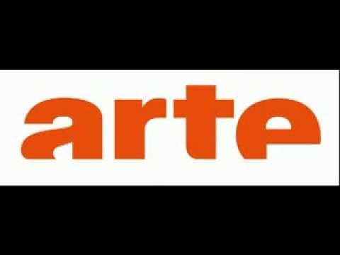 Arte Mediathek Downloader