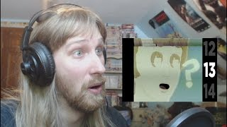 THE CURSES RETURN! | Ryan Reacts to Top 15 Scariest YouTube Videos Part 1