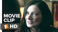Red Sparrow Movie Clip - Hold Something Back (2018) | Movieclips Coming Soon - Продолжительность: 66 секунд
