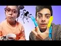 Tuhaf ve Garip Oyuncaklar | Eğlenceli Çocuk Videosu