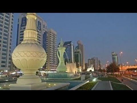 Abu Dhabi, Dubai, United Arab Emirates Travel Guide