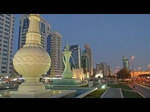 Abu Dhabi, Dubai, United Arab Emirates Travel Guide