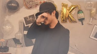 Kyle's Birthday Surprise!! (He Cried?!) | Trisha Rivero