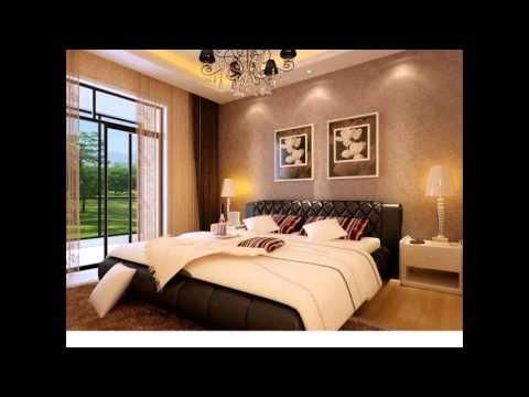 Ajay Devgan Home House Design In 1 Youtube