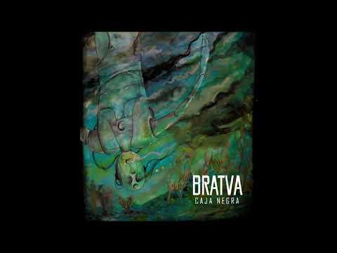 Bratva  Caja Negra Full Album 2014