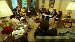 inside the obama white house real world entourage second hour 01
