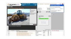 How to use our online monthly equipment financing payment calculator - Ritchie Bros.