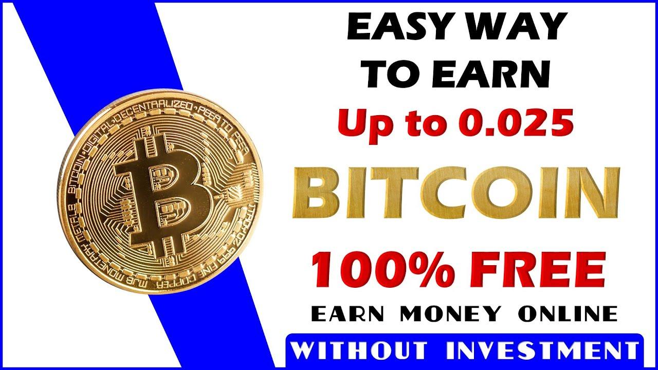 site- uri gratuite bitcoin legit