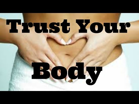 normal-eating-|-trust-your-body