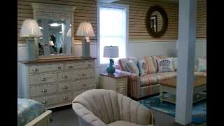 Manteo-furniture-ocean-isle-collection-obx-outer Banks